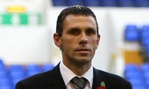 Gus Poyet found out about his sacking from Brighton via the BBC while on air covering the Confederations Cup
