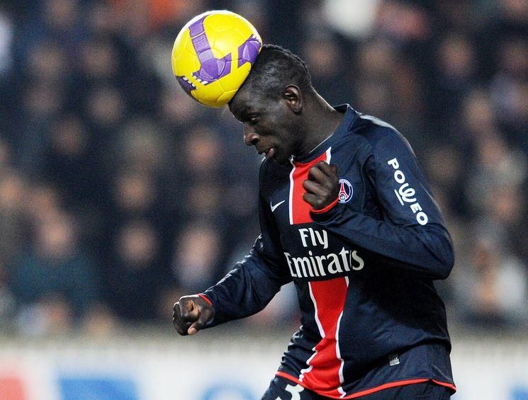 Paris Saint-Germain F.C. centre-back Mamadou Sakho has revealed he will decide his long-term future in the coming weeks.