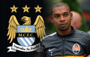 Manchester City's Fernandinho is the biggest money foreign this summer to the Premier League, but he is just of many new exciting talents in the english top-flight