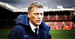Can David Moyes signed the required quality of player to Manchester United this summer?