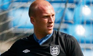 Chelsea are in talks about signing Norwich and England keeper John Ruddy