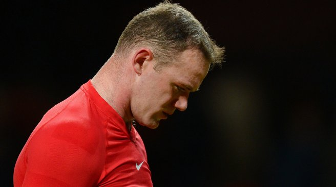Jose Mourinho has confirmed reports suggesting that Chelsea have submitted a formal offer for Wayne Rooney.