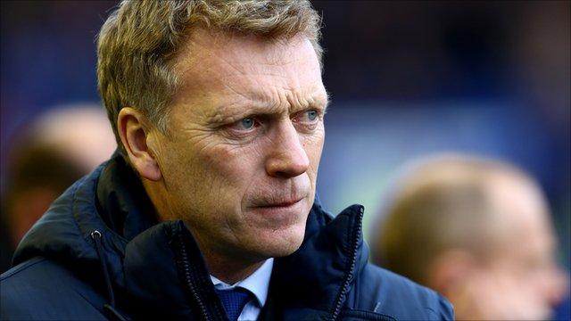 Manchester United boss David Moyes has heaped praise on Adnan Januzaj, Jesse Lingard and Wilfried Zaha.