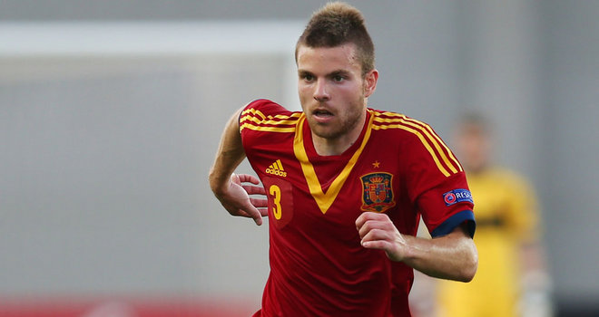 Real Madrid C.F. have completed the signing of Spain Under-21 midfielder Asier Illarramendi after agreeing to meet his release clause of €32,190,000.