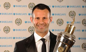 Ryan Giggs has been appointed as a player-coach at United, while Phil Nevile is set to take up a first team coaching role