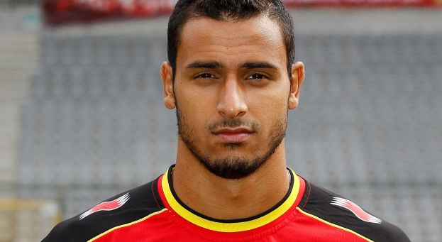 Tottenham Hotspur have reached an agreement with FC Twente for the transfer of Belgium international winger Nacer Chadli.