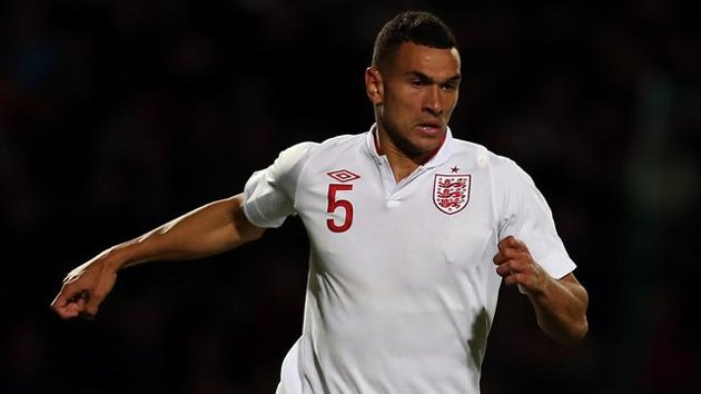 Cardiff City F.C. have completed the signing of Steven Caulker from Tottenham Hotspur for a fee believed to be in the region of £8 million.