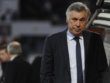 Carlo Ancelotti believes that Real Madrid do not need to make any more additions this summer.