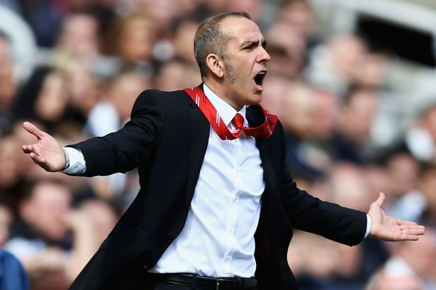 Sunderland A.F.C. manager Paolo Di Canio expects the club to continue their summer spending spree until the end of the transfer window.