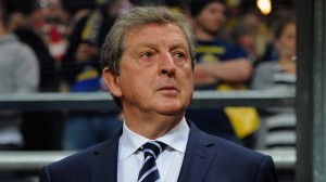 England boss Roy Hodgson has plenty to ponder after 3-2 friendly victory over Scotland