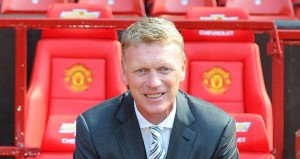 Questions mark are already being raised about David Moyes ability to manage Manchester United after he signed just one player this summer