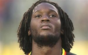 The loan signing of Chelsea striker Romelu Lukaku has excited Everton fans