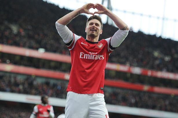 English Premier League leaders Arsenal will host 18th-placed Norwich City at the Emirates Stadium on Saturday evening.