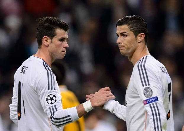 Juventus will host Real Madrid on Matchday 4 in the UEFA Champions League group stage on Tuesday evening.