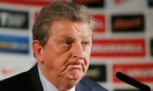 England boss Roy Hodgson has a chance to experiment with his squad in the friendlies against Chile and Germany