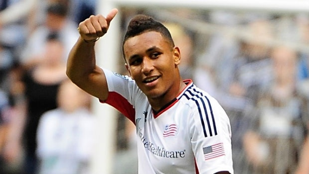 Stoke City have been denied a work permit for United States international striker Juan Agudelo following an appeals panel hearing in London on Wednesday.