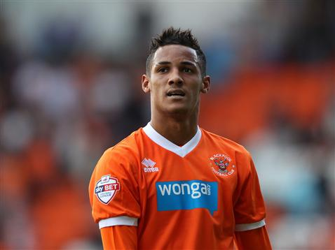 Blackpool F.C. chairman Karl Oyston has confirmed the club have offered Tom Ince a new deal at Bloomfield Road.