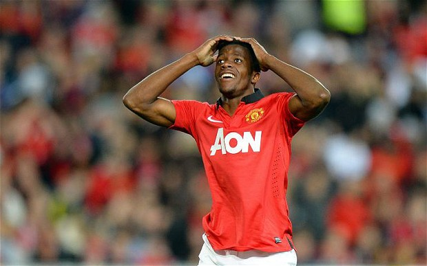 Crystal Palace manager Tony Pulis has confirmed the club's interest in signing Manchester United winger Wilfried Zaha on loan in January.