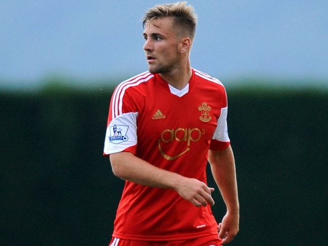 Southampton manager Mauricio Pochettino has insisted Luke Shaw is not for sale.