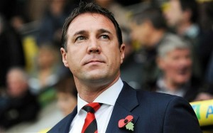 Cardiff boss Malky Mackay has been given an ultimatum of resign or be sacked by Bluebirds owner Vincent Tan