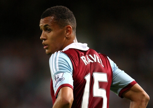 Fulham manager Rene Meulensteen has confirmed the club had a bid for England Under-21 ace Ravel Morrison turned down by West Ham United.