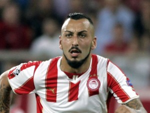 Fulham signing Greek striker Kostas Mitroglou could mean the difference between success and failure for the Cottagers this season