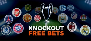 888-champions-league-2014-free-bet