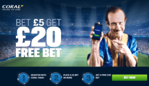 Coral_free_bet_opt