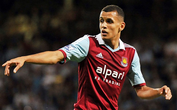 Queens Park Rangers are expected to sign highly-rated midfielder Ravel Morrison on loan from West Ham United next week.
