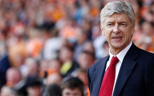 Arsenal boss Arsene Wenger will be looking to mastermind a Champions League victory over Bayern Munich on Wednesday night