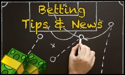 fooball-betting-tips-news