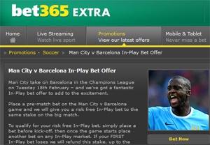 man-city-vs-barcelona-bet365-in-play-bet-offer