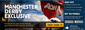 Betfair_promo_opt