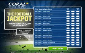 Coral_Football_Jackpot_opt