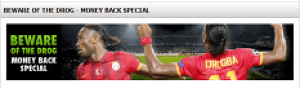 Drogba_Special_opt