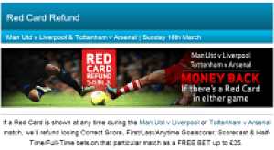 Red_Card_Refund_Double_opt