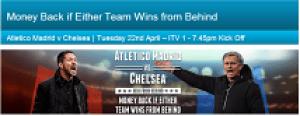 Atletico_v_Chelsea_BV_opt