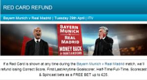 Bayern_v_Real_BV_opt