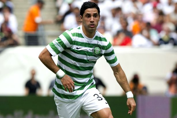 Celtic F.C. midfielder Beram Kayal has revealed he could leave the club at the end of the season after admitting he has fallen out of love with the Scottish Premier League.