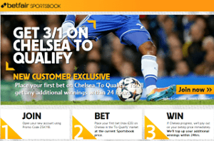 Che_v_Atl_Betfair_opt