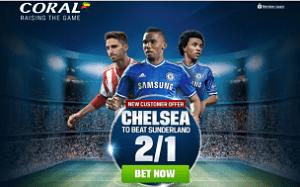 Chelsea_v_Sunderland_Coral_opt