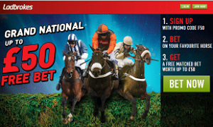 Grand_National_Ladbrokes_opt