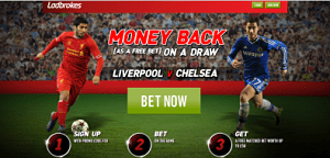 LFC_vs_Chelsea_Money_Back_opt