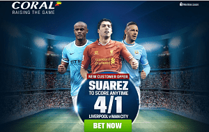 LFC_vs_Man_City_Suarez_opt