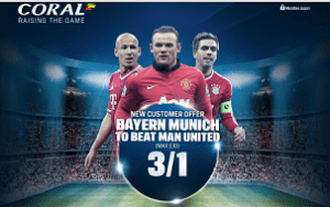 Man_Utd_vs_Bayern_Coral_opt