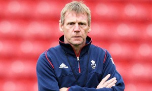 Former-Nottingham Forest hero Stuart Pearce will become the club's boss in the summer