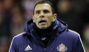 Gus Poyet's Sunderland now have a good chance of surviving the drop to the Championship