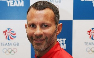 Should Interim Manchester United boss Ryan Giggs be considered for the job on a permanent basis?