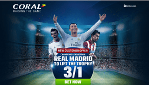 Watch Live Sport Bet365 Sports Betting World Get 3/1 Betting Odds ...