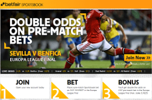 EL_final_Betfair_opt